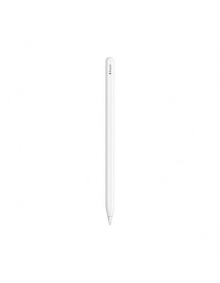 Apple Pencil for iPad Pro 11-inch & 12.9-inch (2nd Generation)