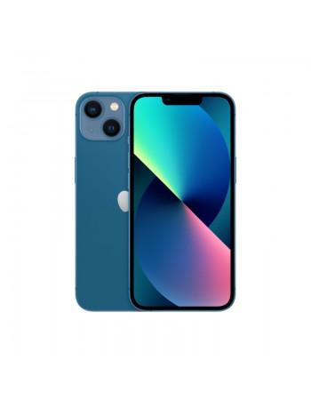 iPhone 13 (512GB)